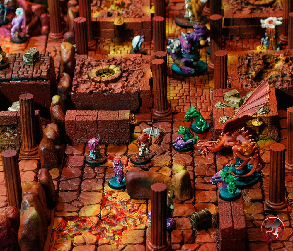 super-dungeon-explore-07.jpg