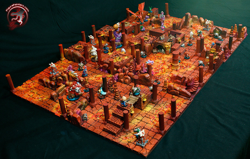 super-dungeon-explore-03.jpg