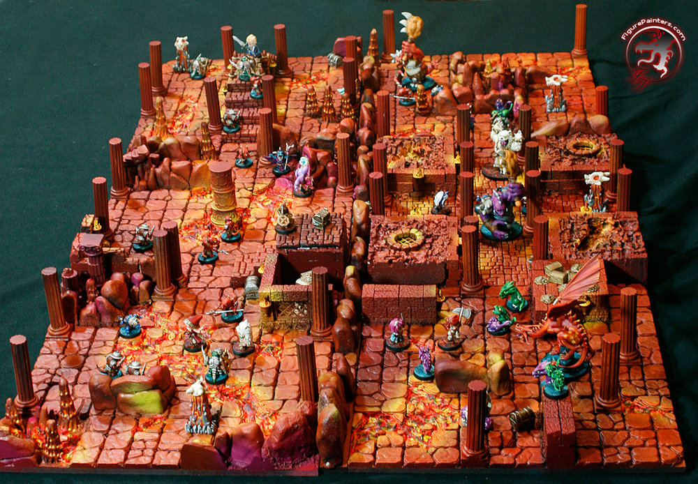 super-dungeon-explore-02.jpg