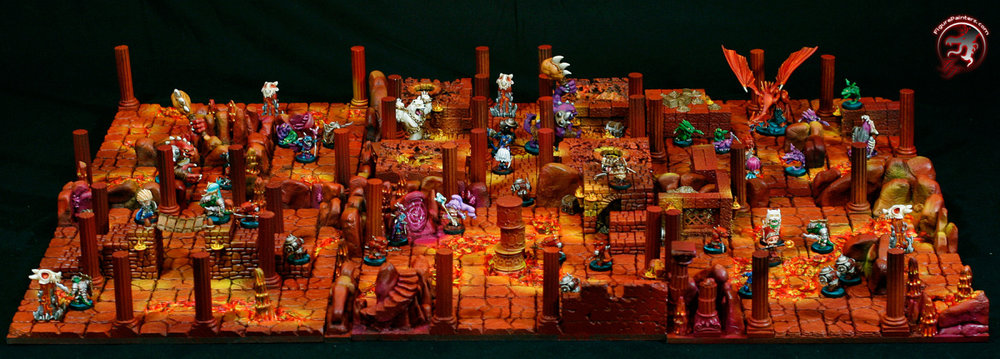 super-dungeon-explore.jpg