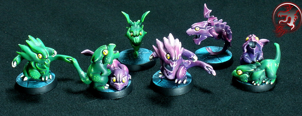 super-dungeon-explore-painted-dragons.jpg