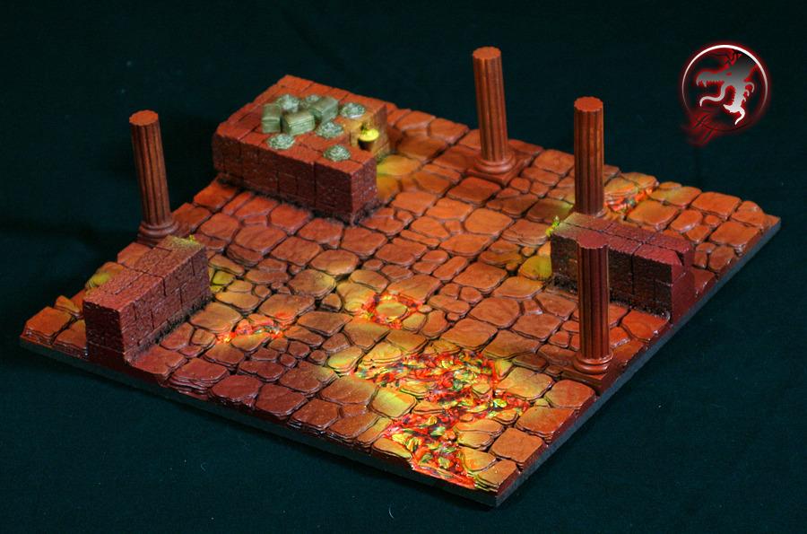 super-dungeon-explore-board-11.jpg