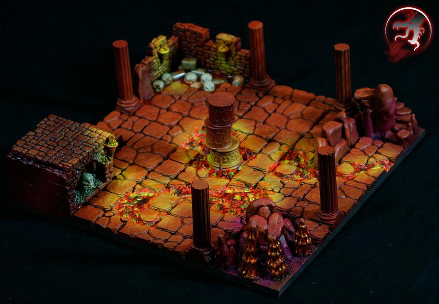 super-dungeon-explore-board-05.jpg