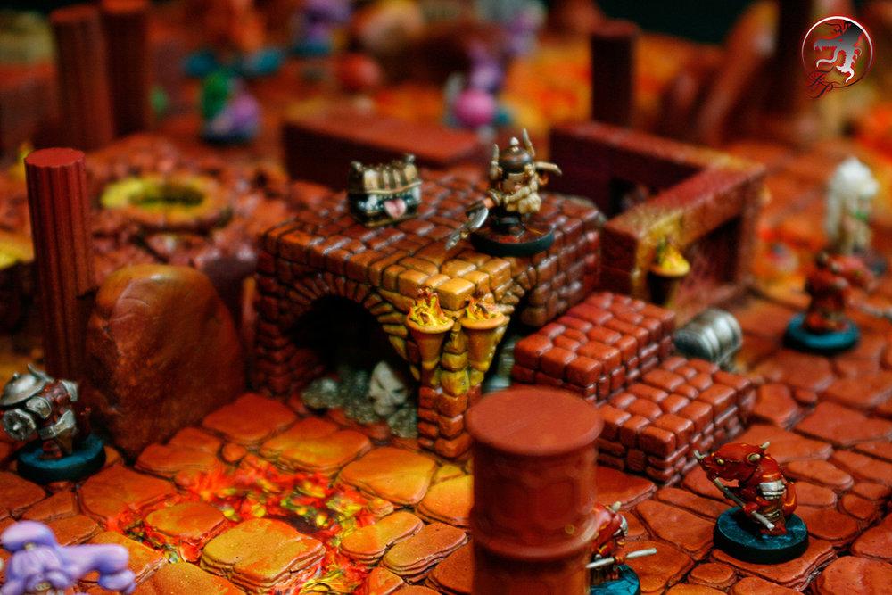 super-dungeon-explore-16.jpg