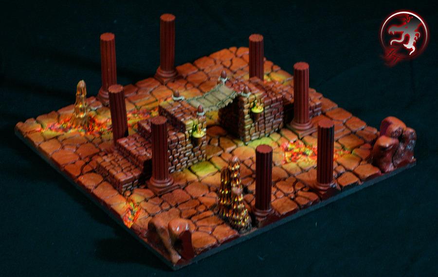 super-dungeon-explore-board-03.jpg