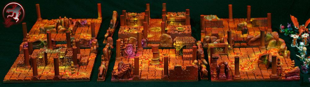super-dungeon-explore-board-01.jpg