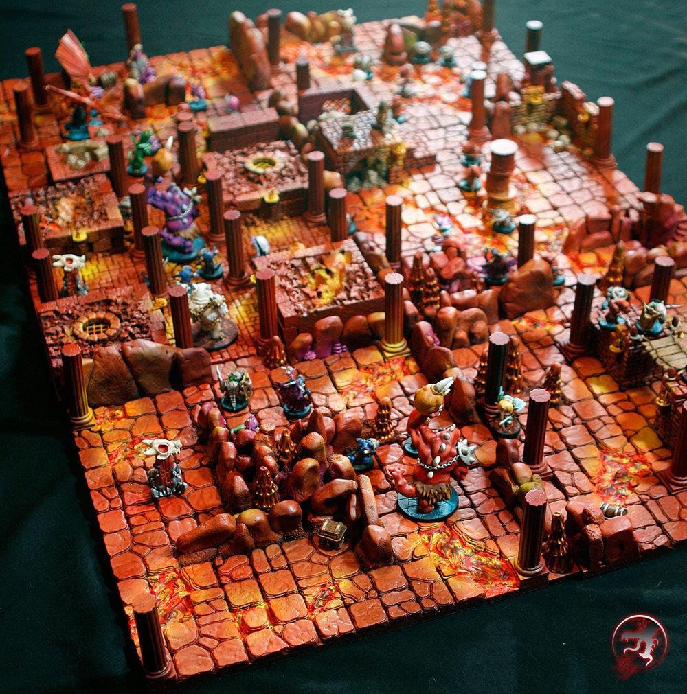 super-dungeon-explore-15.jpg