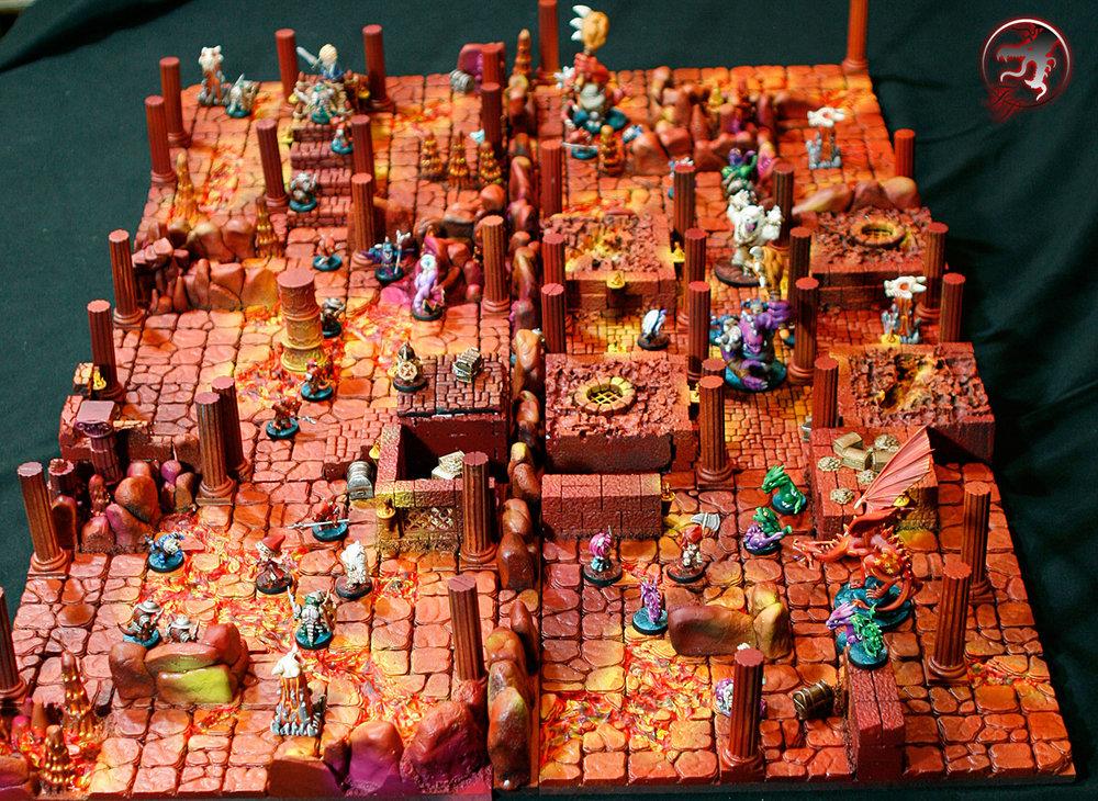 super-dungeon-explore-09.jpg