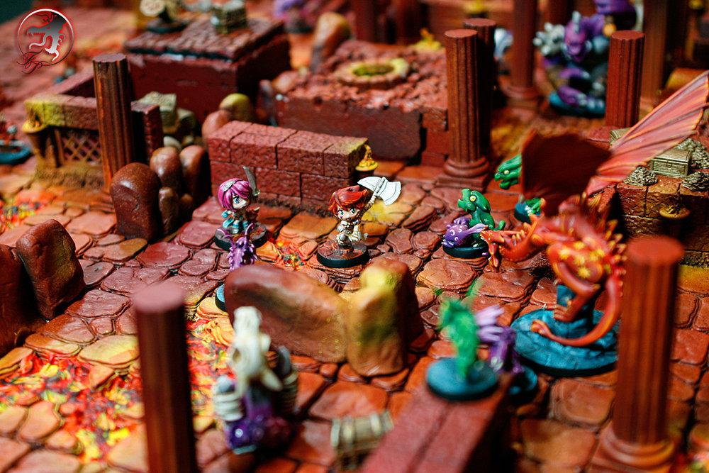 super-dungeon-explore-11.jpg