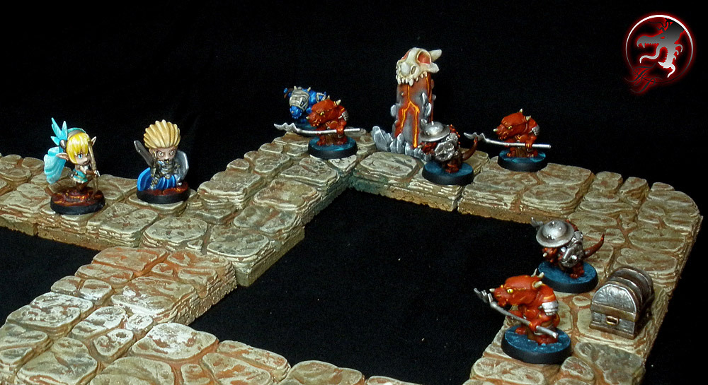 super-dungeon-explore-with-board-painted-4.jpg