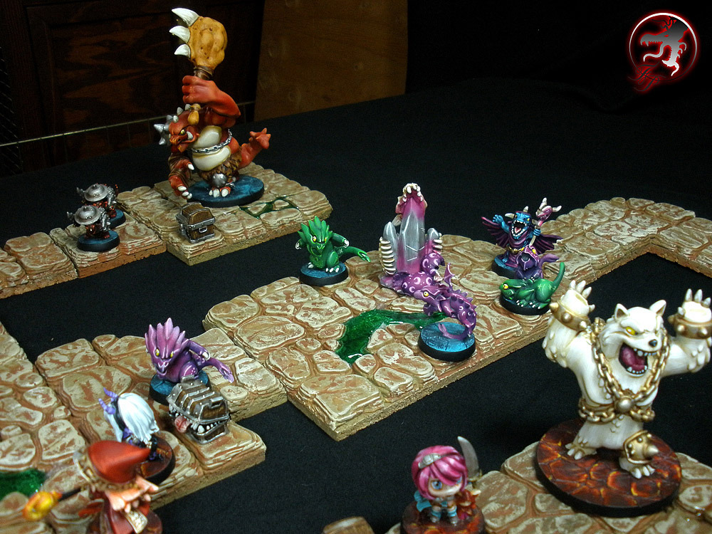 super-dungeon-explore-with-board-painted-3.jpg