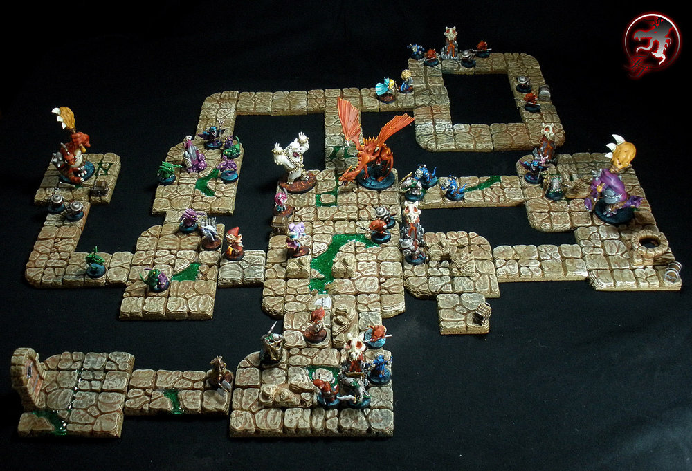 super-dungeon-explore-with-board-painted-2.jpg