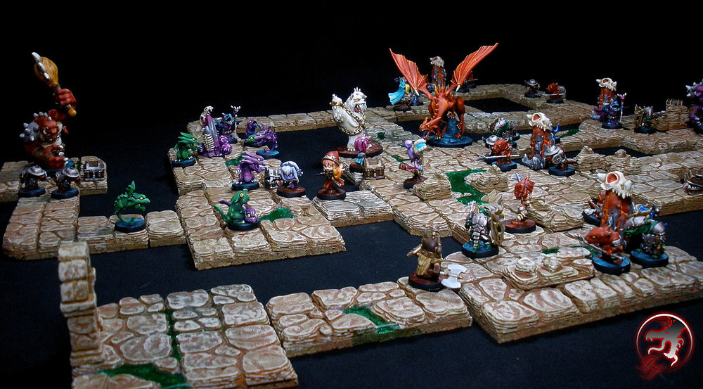 super-dungeon-explore-with-board-painted.jpg