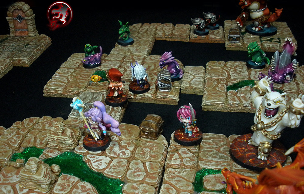 super-dungeon-explore-with-board-painted-8.jpg