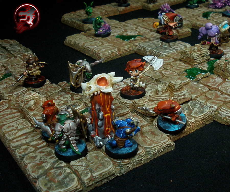 super-dungeon-explore-with-board-painted-6.jpg