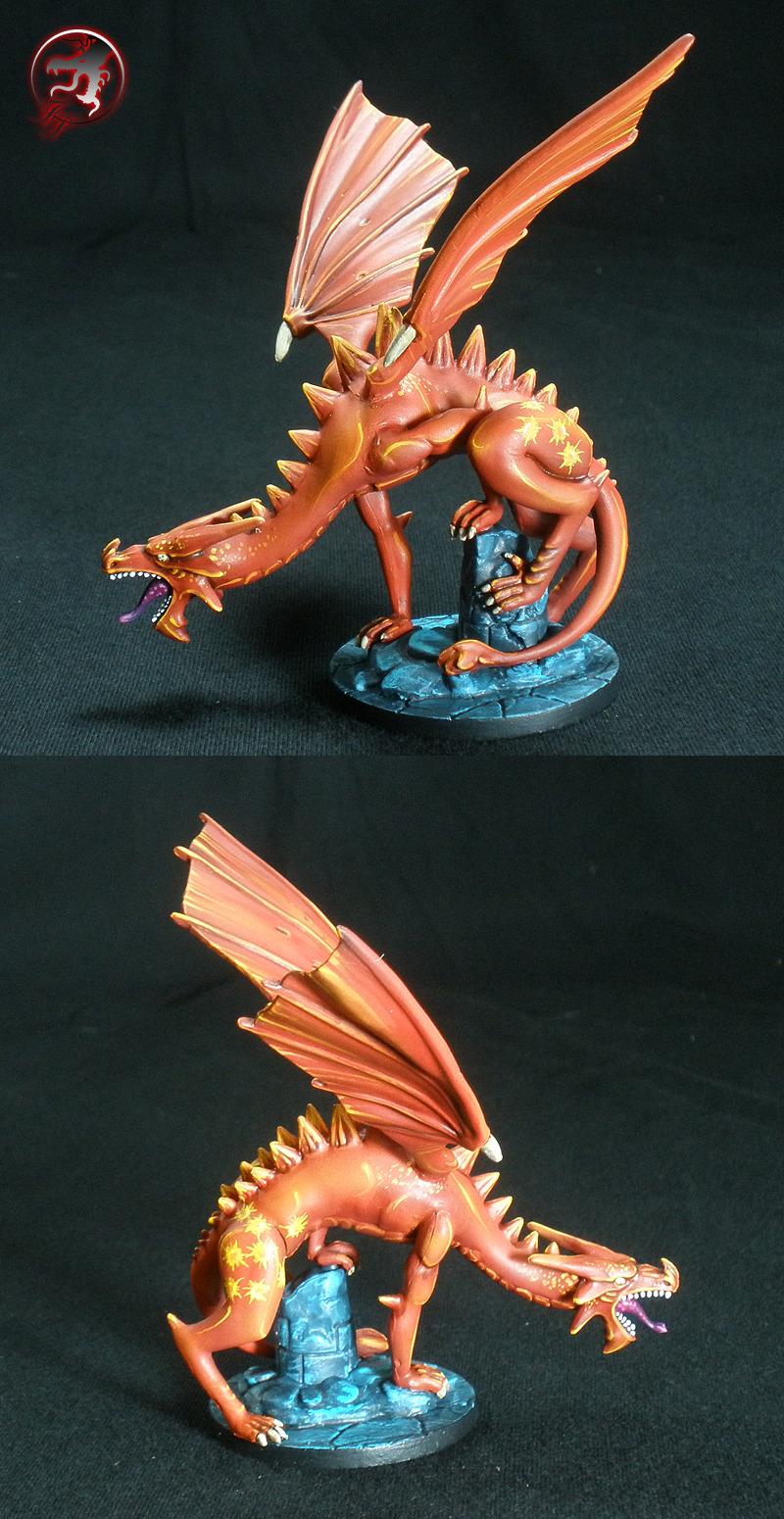 super-dungeon-explore-painted-starfire.jpg