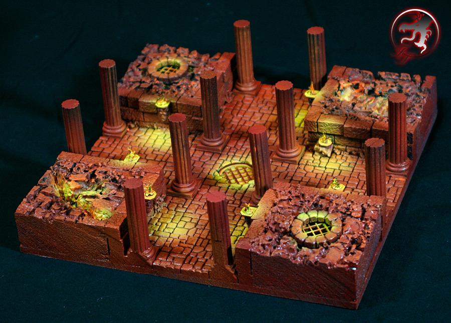 super-dungeon-explore-board-13.jpg