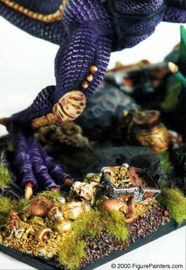 purpledragon8.jpg