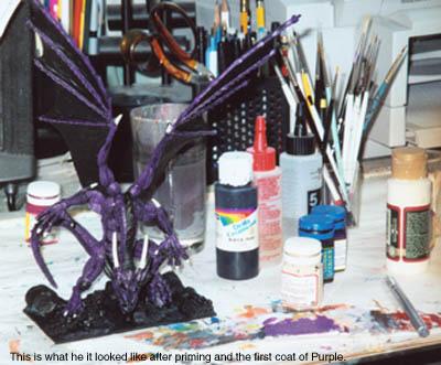 purpledragon7.jpg