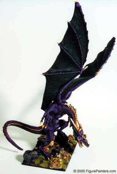 purpledragon2.jpg