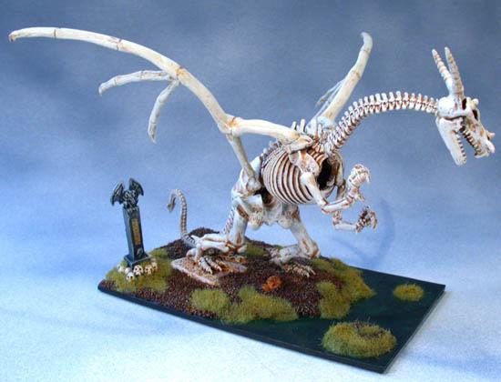 bonedragonside2.jpg