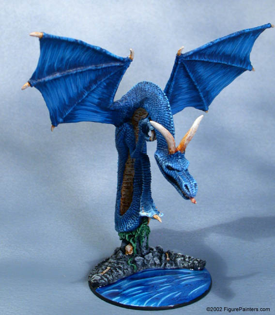 bluedrake.jpg