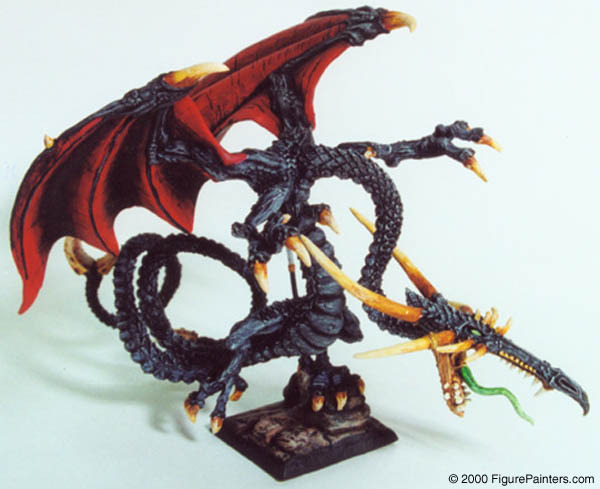 blackdragon3.jpg