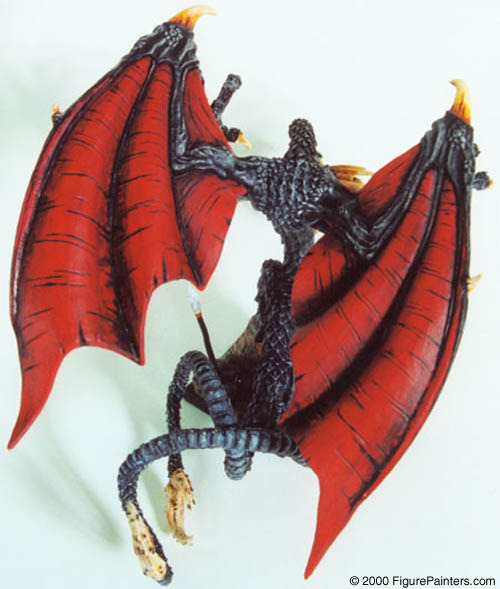 blackdragon2.jpg