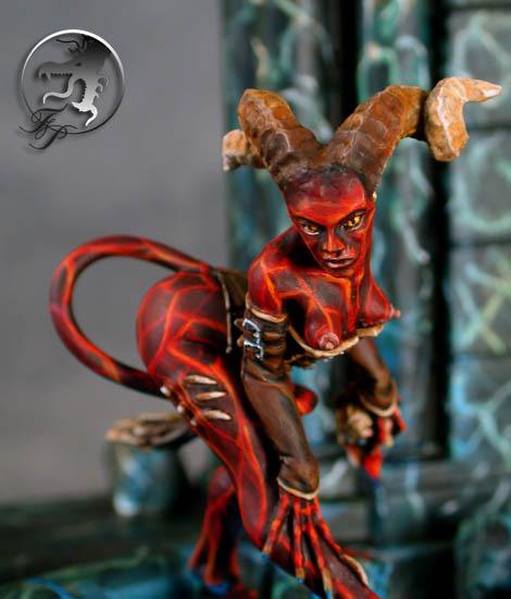 demon_front_zoom.jpg