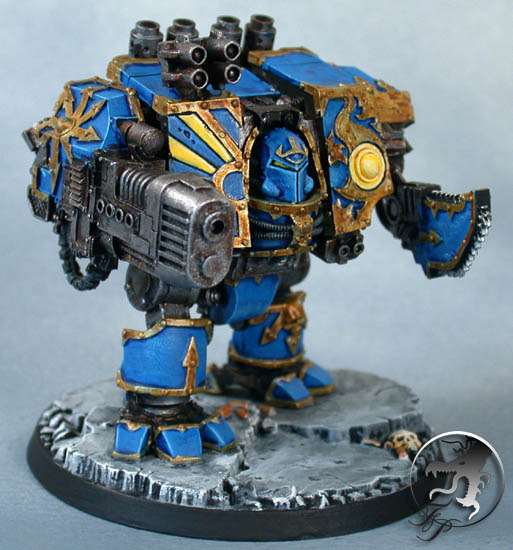 tzeentch_dreadnought2.jpg