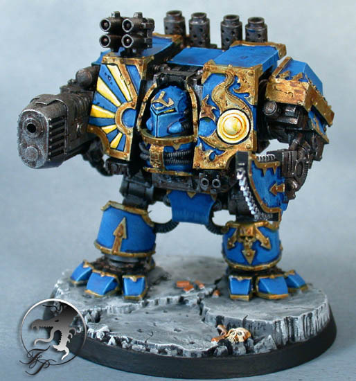 tzeentch_dreadnought.jpg