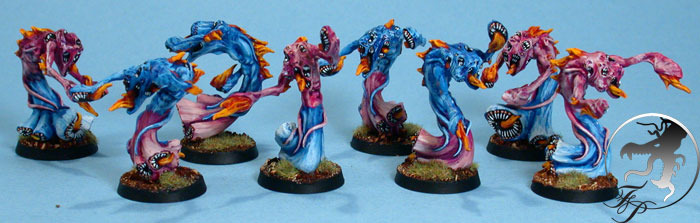 flamers_of_tzeentch.jpg