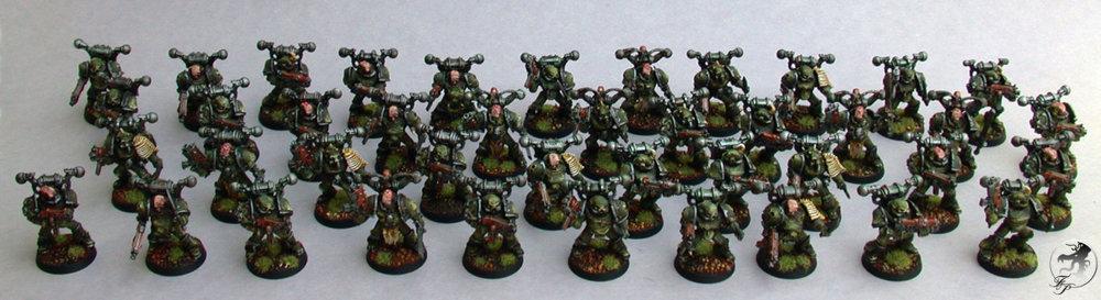 plague_marines1.jpg