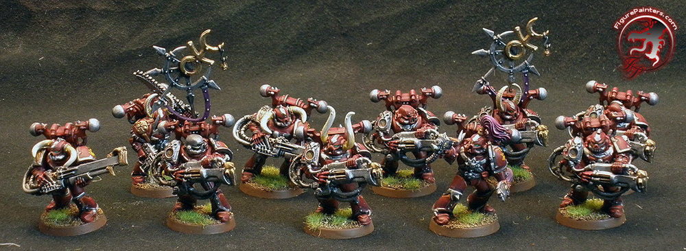 chaos-word-beares-noise-marines.jpg
