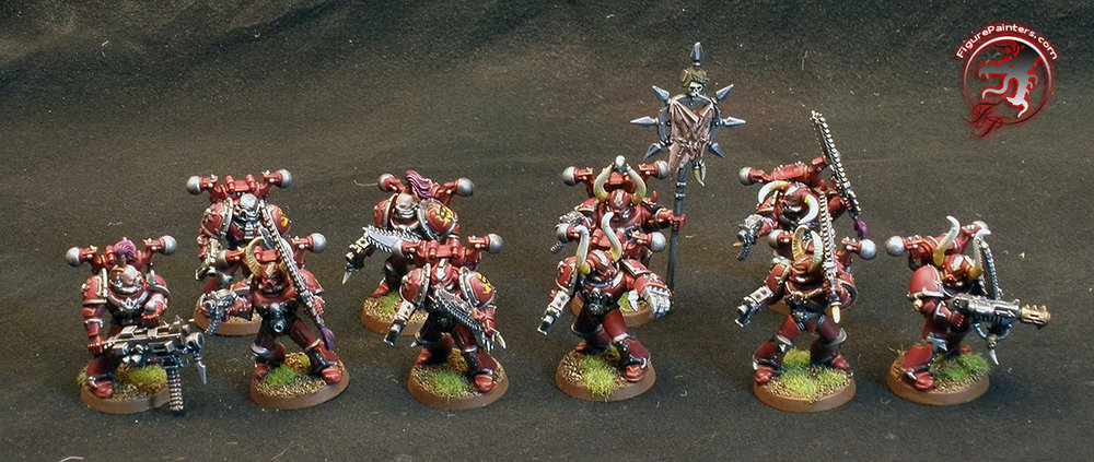 chaos-word-beares-marines.jpg