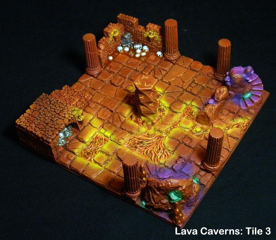 lava-caverns-tile-3-2.jpg