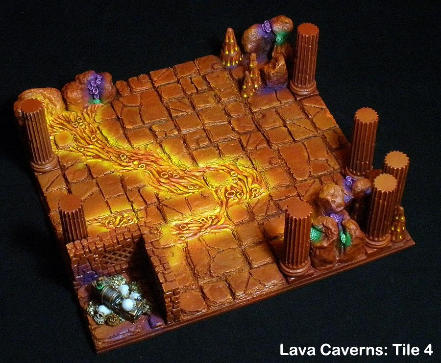 lava-caverns-tile-4-3.jpg
