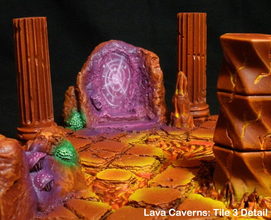 lava-caverns-tile-3-5.jpg