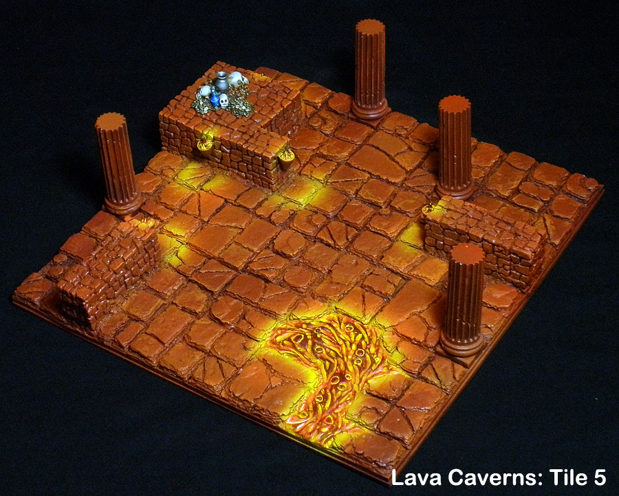 lava-caverns-tile-5-1.jpg