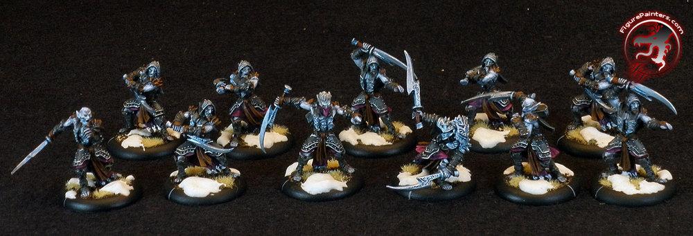 legion-hex-hunters.jpg