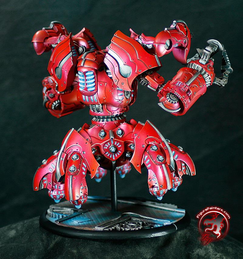 prime-axiom-red-03.jpg