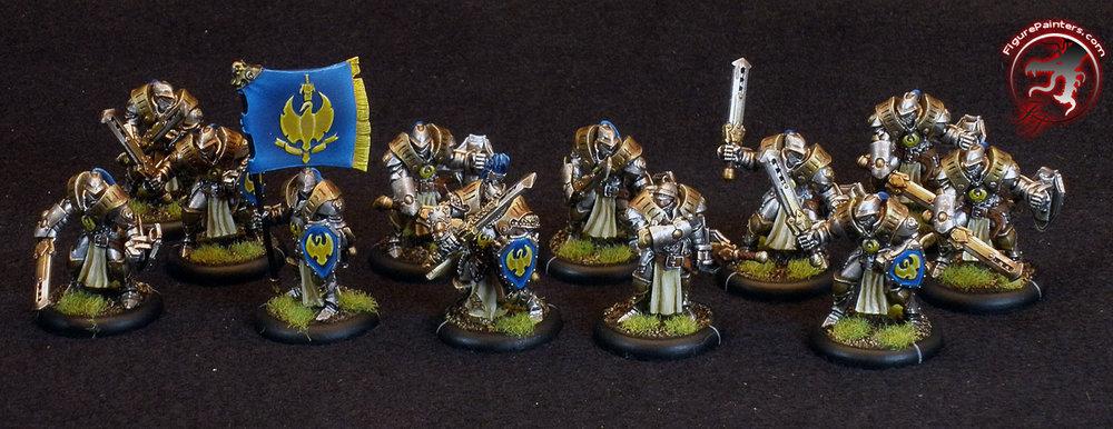 cygnar-sword-knights.jpg