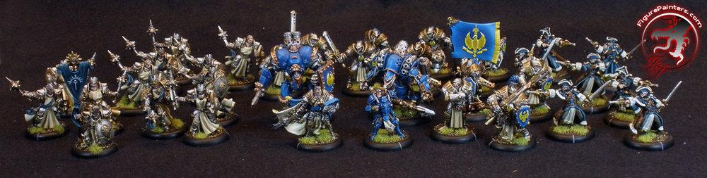 cygnar-troops-wargroup.jpg