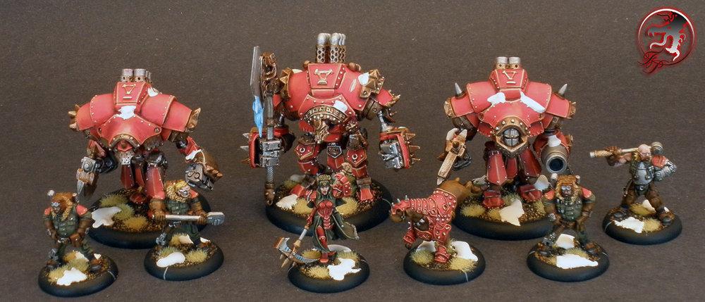 kador-battle-group-with-sorcha-1.jpg