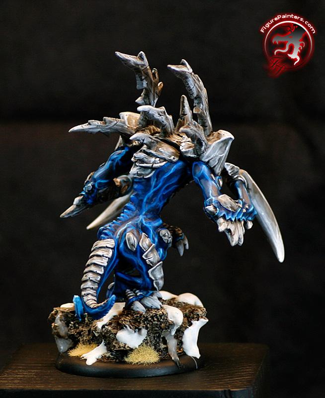 legion-of-everblight-scythian-back.jpg