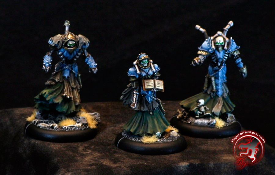 blue-cryx-wither-shadow-combine.jpg