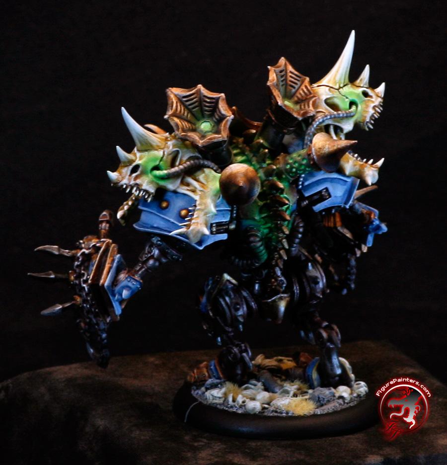 blue-cryx-death-jack-3.jpg