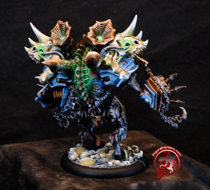 blue-cryx-death-jack-6.jpg