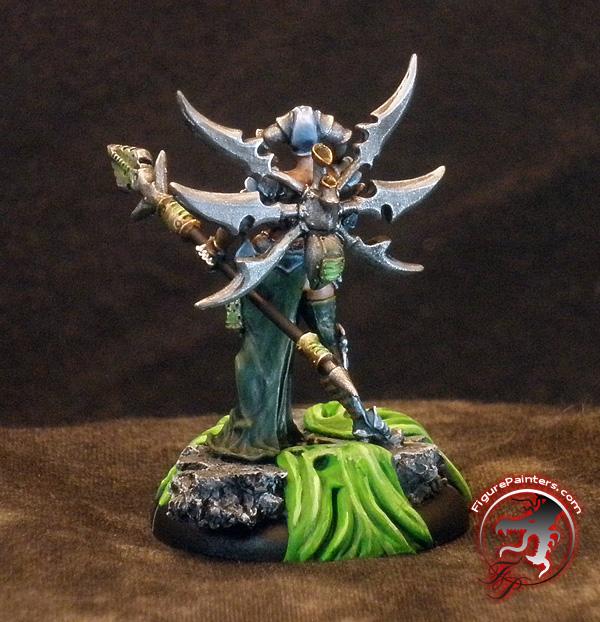 blue-cryx-deneghra-1.jpg