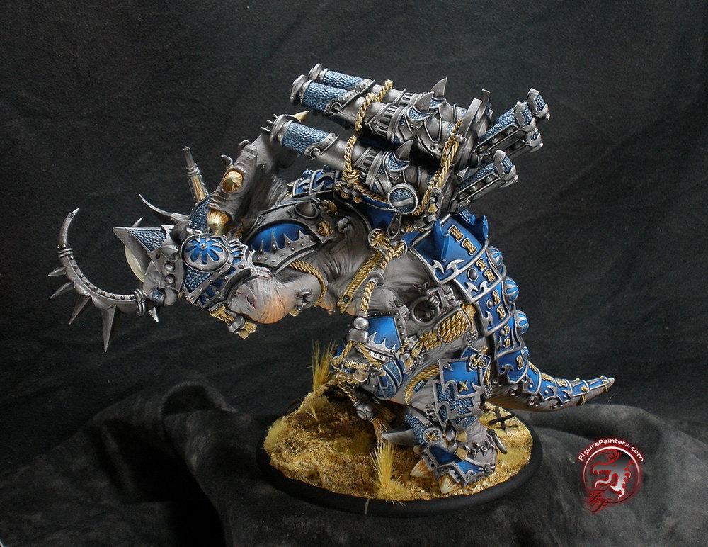 skorne-blue-mammoth-2.jpg